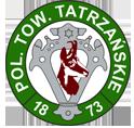 polskie-towarzystwo-tatrzańskie-robert-słonka